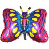 "Шар ""Прекрасная бабочка"""