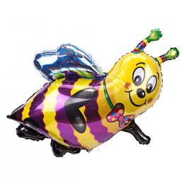 Шар Пчёлка