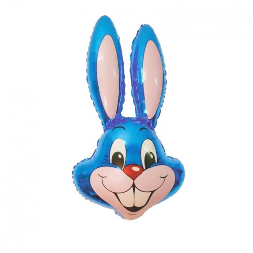 Шар Кролик - (цвет на выбор)