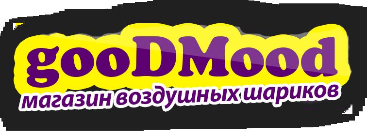 Интернет-магазин воздушных шариков в Рязани